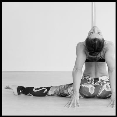 Corso di Flexibility
